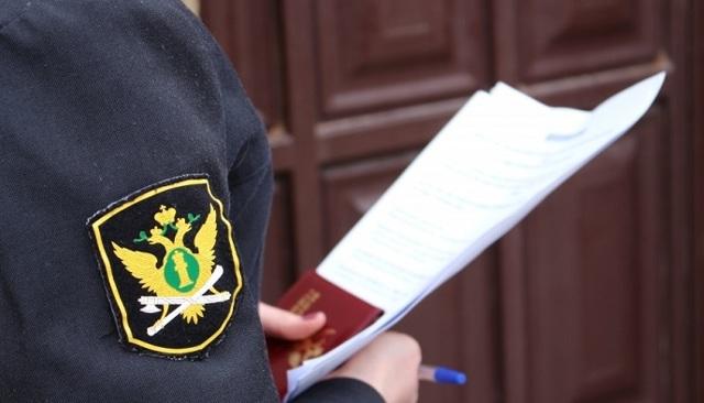 Как узнать, где работает должник по алиментам в РФ: правовые особенности и практические советы