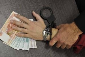 Статья за мошенничество в особо крупных размерах, классификация мошенничества