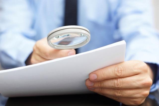 Подделка документов: статья УК РФ, уголовная ответственность и варианты наказания