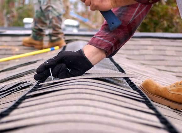 Что содержит дефектная ведомость на ремонт помещения?