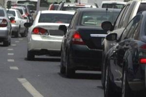 Где поставить автомобиль на учет: варианты и способы