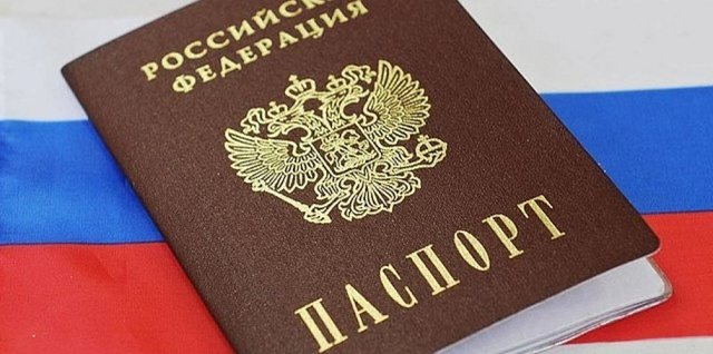 Срок действия справки о несудимости в РФ: правовые особенности