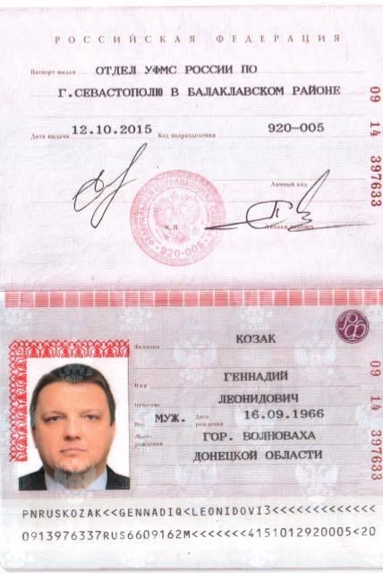 Тонкости решения вопроса замены паспорта в 45 лет, и какие документы нужны