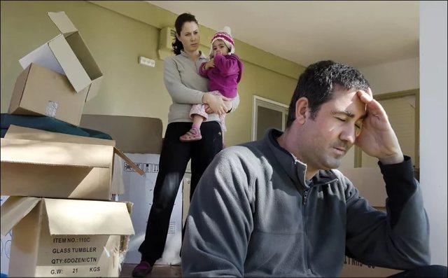 Как написать исковое заявление о выселении из жилого помещения?