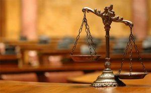 Что такое попрошайничество и какой статьёй регламентируется наказание