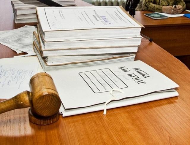 Что считается вещественными доказательствами по УПК РФ, их виды, хранение