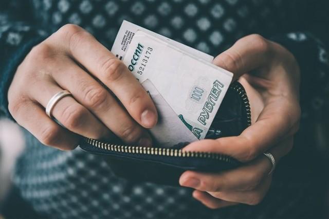 Как провести возврат страховой премии при досрочном погашении кредита?
