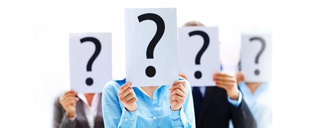 Вопросы на полиграфе: описание прибора, задаваемые вопросы, принцип действия