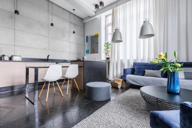 Страхование гражданской ответственности владельцев квартир и его особенности