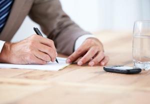 Анализ краткосрочной кредиторской задолженности
