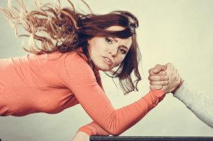 Как определить срок давности раздела имущества после развода?