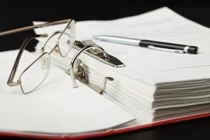 Что такое ОГРН юридического лица, и для чего он нужен?
