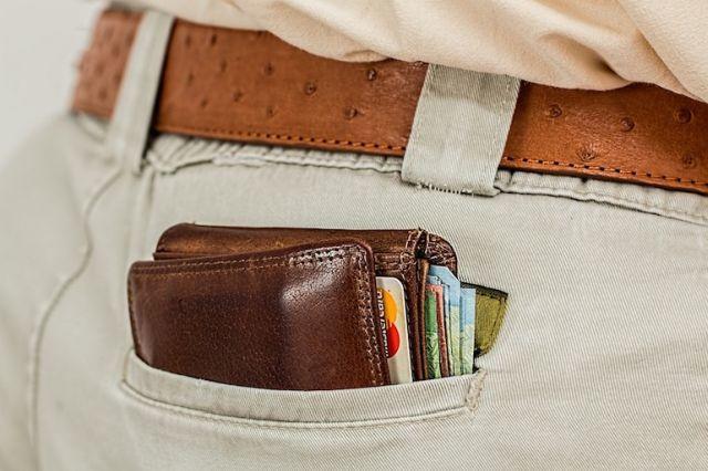 Что делать, чтобы вернуть предоплату за товар?