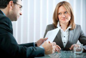 Правила увольнения работника по инициативе работодателя, какие законы должен соблюдать работодатель
