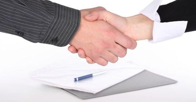 Положена ли компенсация при увольнении по соглашению сторон?