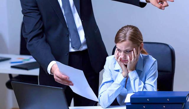 Как уволить совместителя по инициативе работодателя: практика российского трудового законодательства