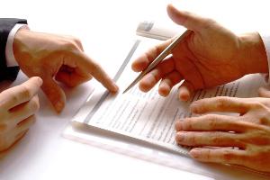 Коды налоговых инспекций: практические методы поиска и определения