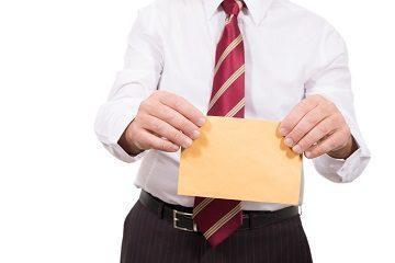 Куда пожаловаться на работодателя в случае нарушения трудовых прав