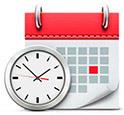 Суть понятия временная прописка, и какие документы необходимы для ее получения