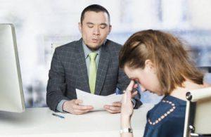 Как провести служебное расследование: Трудовой кодекс и практика его применения