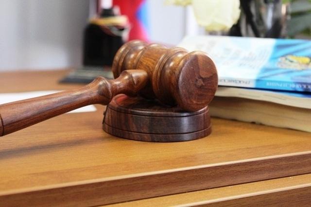 Устав уголовного судопроизводства, общие положения, порядок разбирательства, стадии уголовного процесса