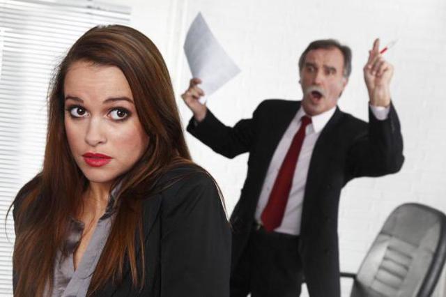 Можно ли устроиться на работу без прописки или нет