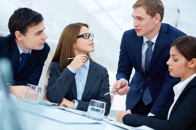 Как оформить перевод работника на другую должность: все тонкости перевода