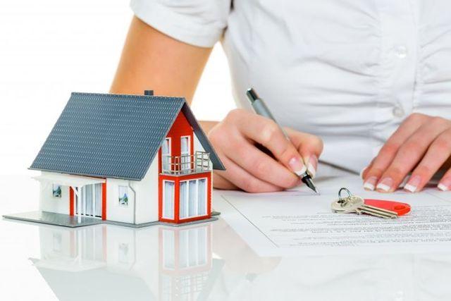 До какого года продлена приватизация квартир - последние решения правительства, стоимость процедуры
