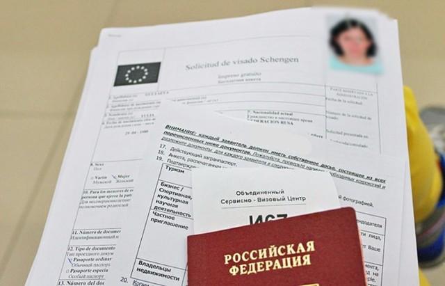 Шенгенская виза: срок оформления, виды виз и список документов, стоимость процедуры, полезные советы