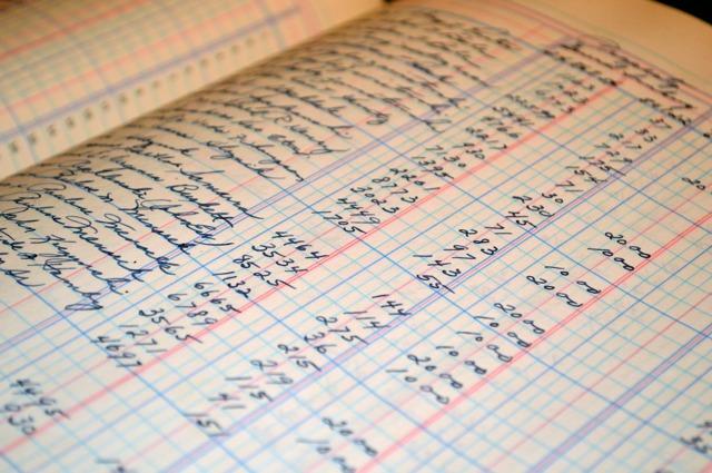 Какие документы нужны для субсидии на квартиру: перечень