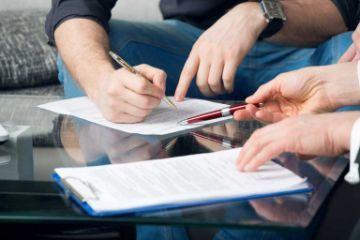 Стандартный договор-купли продажи квартиры: для чего он нужен