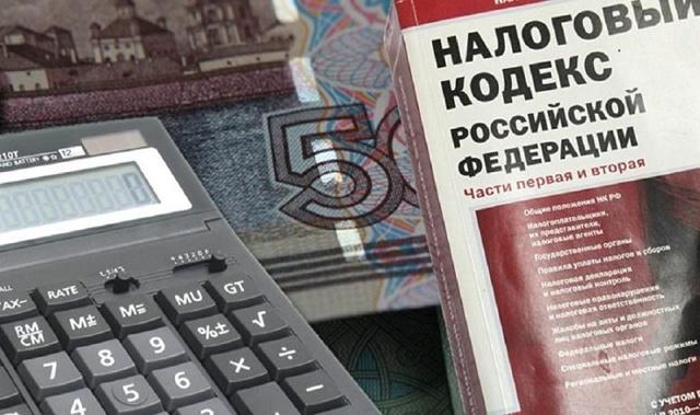 Надо ли платить НДС по договорам уступки права требования и как это делать