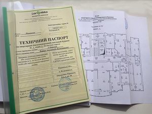 Сколько действителен технический паспорт на квартиру? Особенности техпаспорта как документа