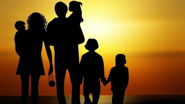 Как получить землю многодетной семье? Что для этого нужно?