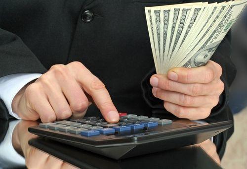 Возвращение налога при покупке квартиры: сколько?