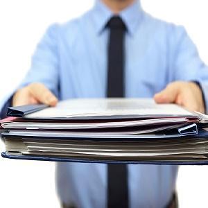 Сколько стоит закрыть ООО самостоятельно без долгов и с долгами