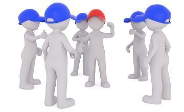 Способы отстаивания и защиты трудовых прав и интересов работников