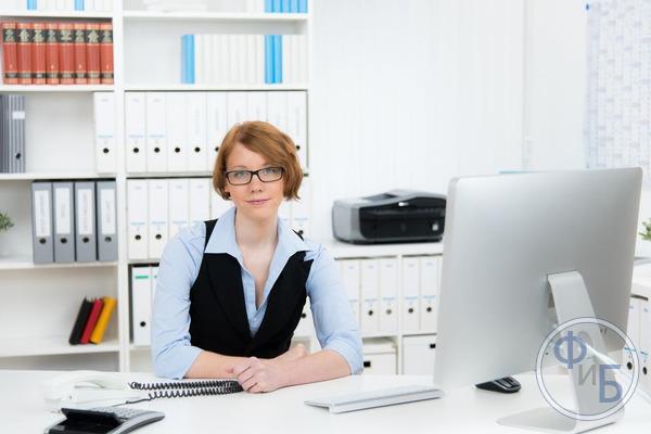 Должностные обязанности главного бухгалтера, его должностная ответственность