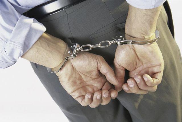 Могут ли посадить за неуплату алиментов в РФ: правовые особенности