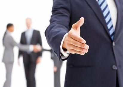 Коммерческий представитель: кто это, его права и обязанности, специфика статуса