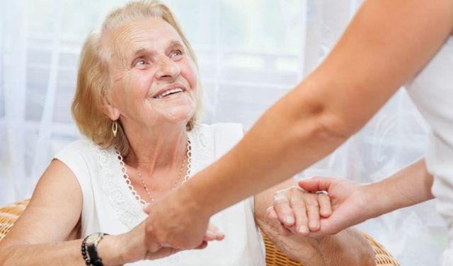 Доверенность на получение пенсии: практические рекомендации по составлению и применению.