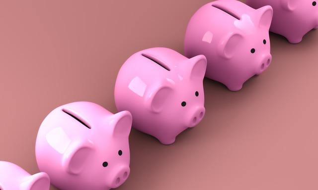 Налоговые льготы: что это, как их получить, кто имеет право на налоговые льготы