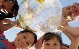 Какие есть права у ребенка в семье и что бывает за их нарушение