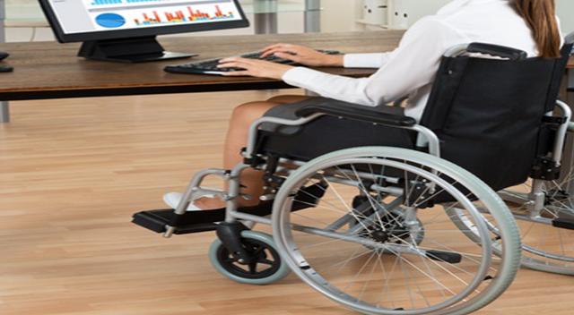 Позволяет ли работать 2 группа инвалидности
