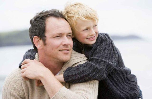 Как отсудить ребенка у жены: почему у отцов возникает такое желание, и каковы их шансы в суде?