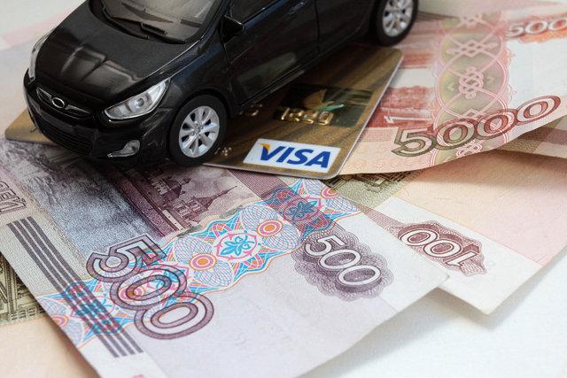 Автокредиты на поддержанные автомобили: условия, преимущества и недостатки, выгодные предложения