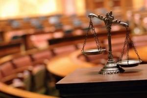 Какое наказание допускает УК за совращение не достигших совершеннолетия