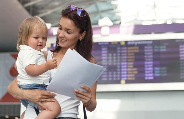 Как узнать, выпустят ли меня за границу: то, что нужно знать любителям путешествий
