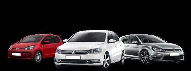Лизинг автомобиля для физических лиц: что это, как его получить, плюсы и минусы