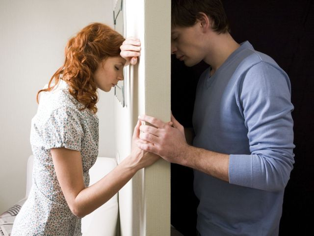Как правильно написать заявление на развод: от и до
